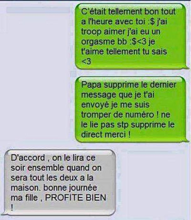 oups texto chaud perles-des-sms