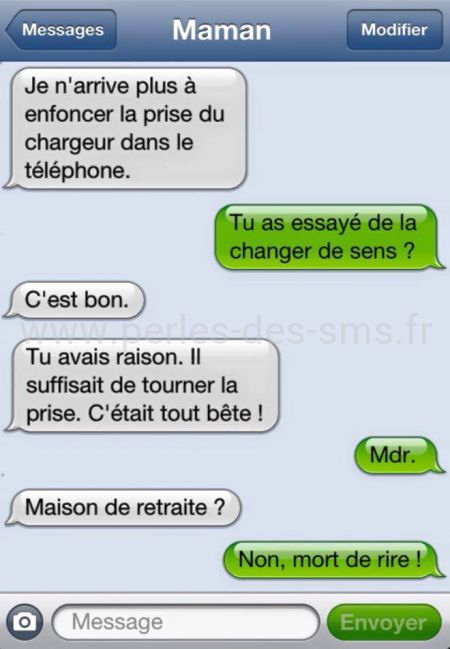 langage sms maman perles-des-sms